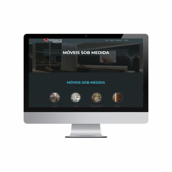website plano fidelidade