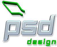 Loja Agência PSD